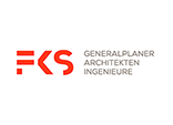 FKS-Generalplaner-Logo_lowR