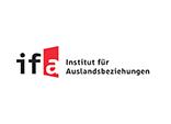 IfA Logo_lowR