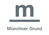 Logo-Münchner-Grund-156