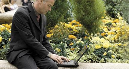Office365 Business und Enterprise - E-Mail-Zugriff von überall