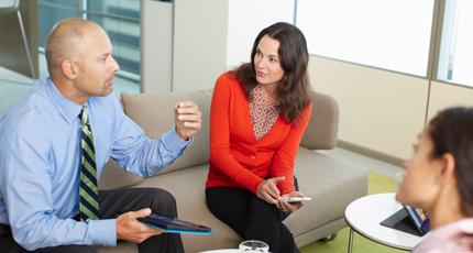Office365 Business und Education - Vertriebslösung
