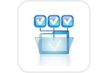 Sharxx Associated Task Field Produkt Sharepoint