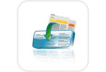 Sharxx LOB Item Link Field Produkt Sharepoint