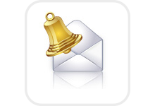 Sharxx Smart Alert Pro Produkt Sharepoint Projektraum
