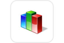 Sharxx Smart Chart Pro Produkt Sharepoint Projektraum