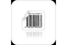 Sharxx Smart ID Pro Produkt Sharepoint Projektraum