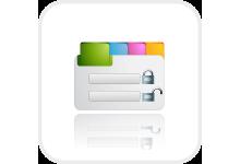 Sharxx Smart List Pro Produkt Sharepoint Projektraum