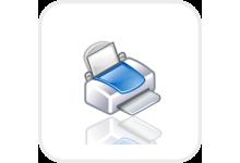 Sharxx Smart Print Lite Produkt Sharepoint Projektraum