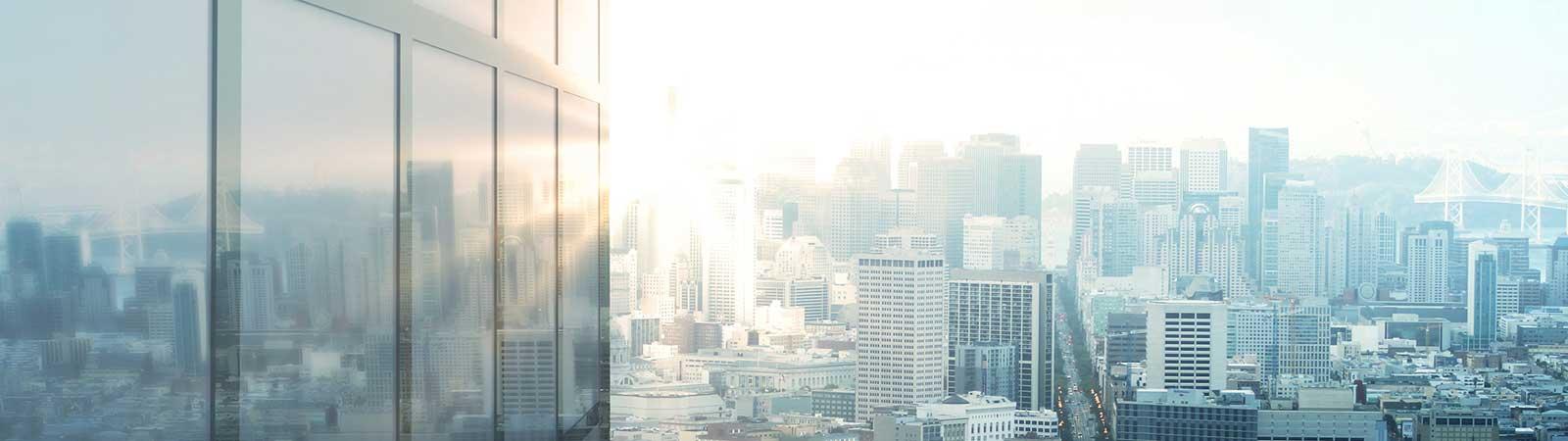 Smarter Business Cloud Unternehmen