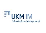UKM-Logo_lowR