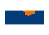 Wowobau Logo copy_lowR