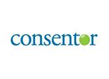 consentor_logo_156-lowR