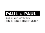 paul-and-paul-logo-156