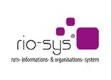 rio-sys_156-lowR