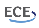 ECE-Logo_lowR