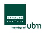 Logo_StraussPartner_lowR