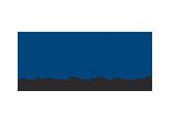 Raab Bauunternehmen Logo_lowR