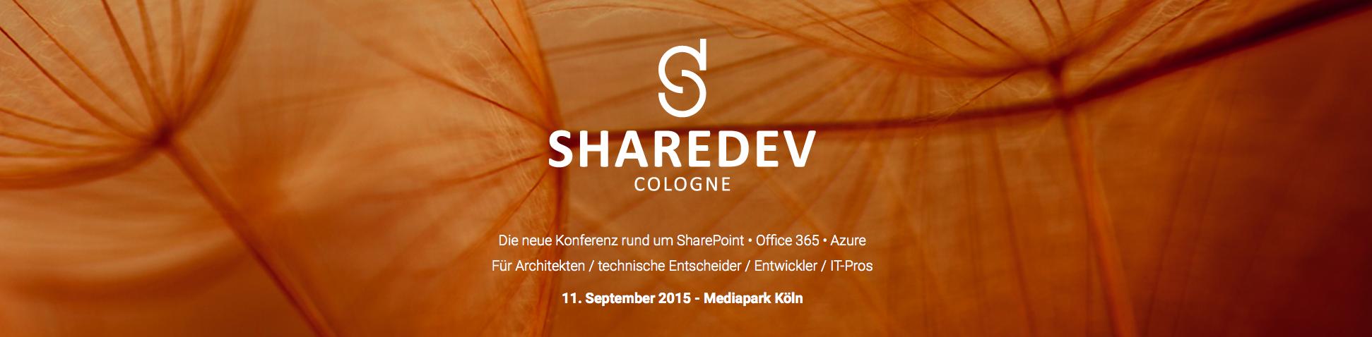 Sharedev_logo