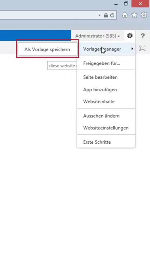 Gemütlich Fortsetzen Der Vorlagen Für Den Administrativen ...