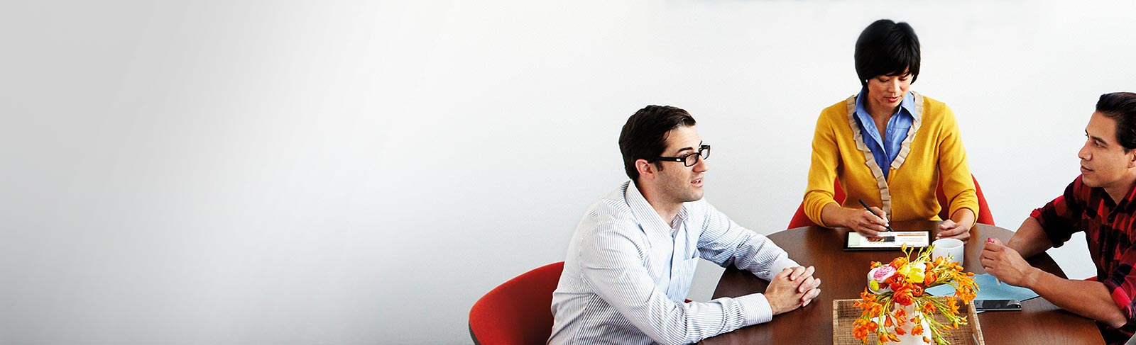 Smarter Business Group NonProfit