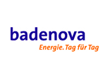 badenova-Logo_lowR