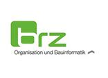 brzlogo_156-lowR