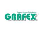 grafex_156-lowR