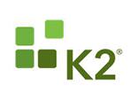 k2-01_sbp_156-lowR