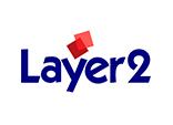 layer2_156-lowR