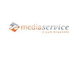 media-service_156-lowR